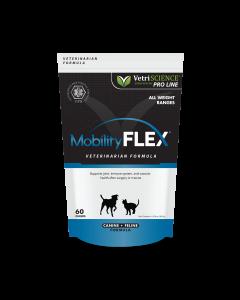 MOBILITYFLEX™